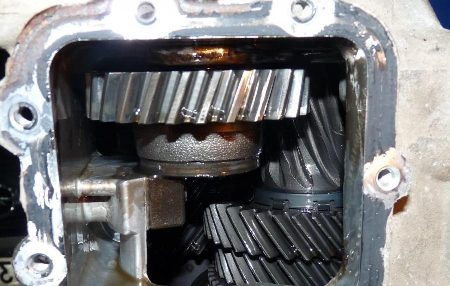 Руководства, мануалы по ремонту и устройству автомобилей ...